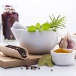 LESSON5・ハーブによる癒やしのレシピ(P63~P84):メディカルハーブ検定